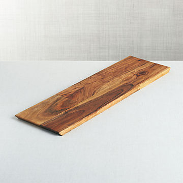 Cheese Boards Knives Tools Crate And Barrel