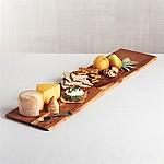 Carson Cheese Board 36