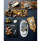 View product image Slate Cheese Boards - image 7 of 13
