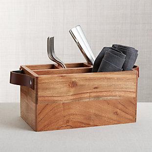 large working glasses 21 oz set of 12 reviews crate and barrel. Black Bedroom Furniture Sets. Home Design Ideas