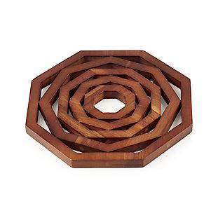 carter mixing bowls set of 3 reviews crate and barrel. Black Bedroom Furniture Sets. Home Design Ideas