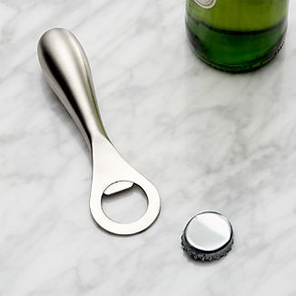 Carter Bottle Opener