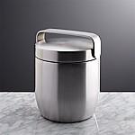 Carter Double-Walled Ice Bucket
