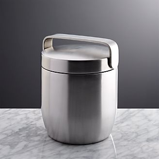 Carter Double-Walled Ice Bucket
