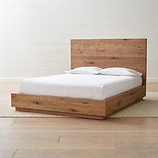 Cas Bed