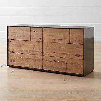 Attirant Rustic Modern Furniture