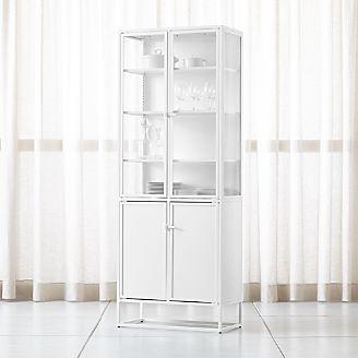 Kapri Kitchen Cabinets