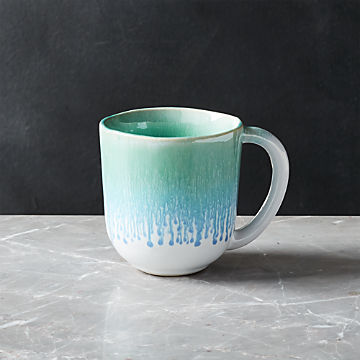 Coffee Mugs And Tea Cups Crate Barrel