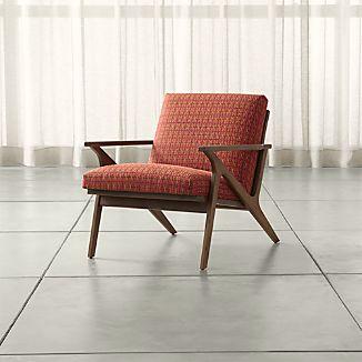Cavett Chair