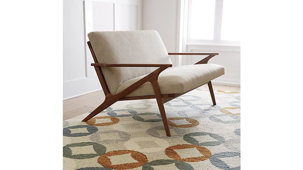 Superieur Crate And Barrel