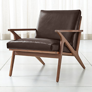 Tremendous Living Room Chairs Accent Swivel Crate And Barrel Caraccident5 Cool Chair Designs And Ideas Caraccident5Info