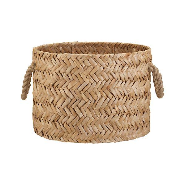 Cebu Basket