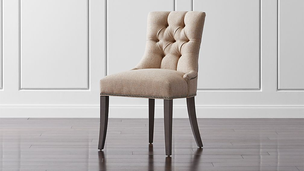 Cecelia Dining Chair
