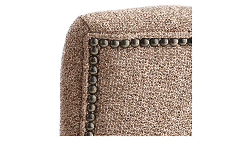 Cecelia Dining Chair