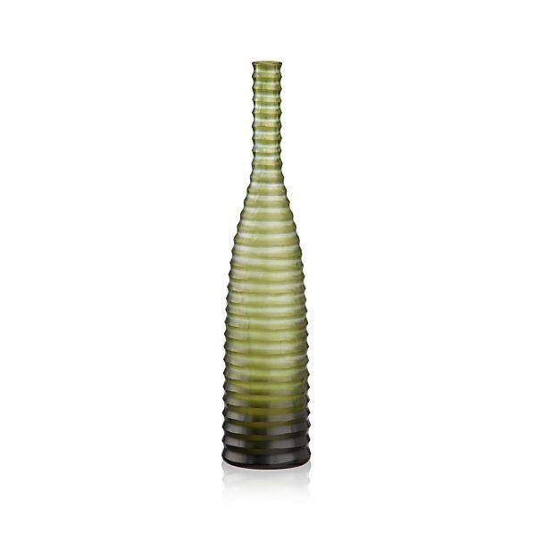 Cedar Large Bottle