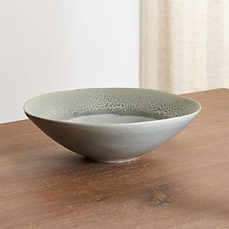 Celine Centerpiece Bowl