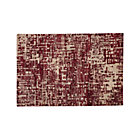 CelosiaBerry6x9RugS17