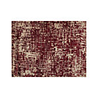 CelosiaBerry9x12RugS17