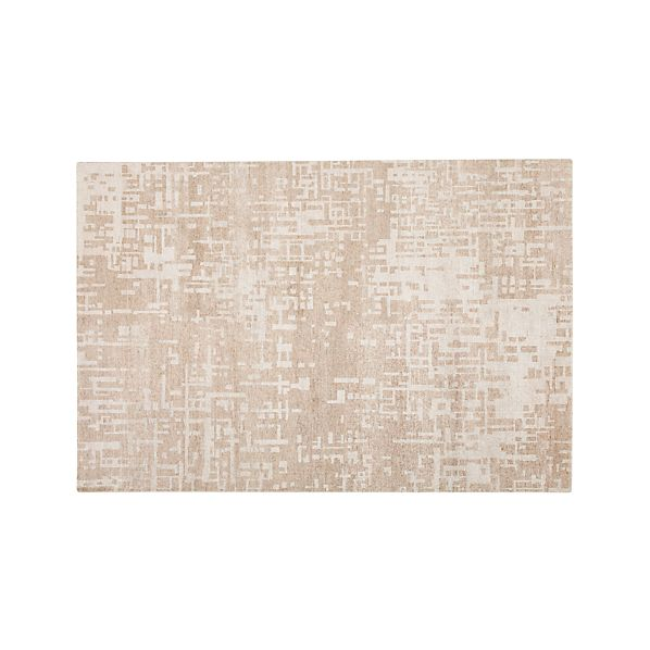 CelosiaNatural6x9RugS17