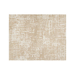 Celosia Natural Hand Knotted Rug 9 X12 Reviews Crate