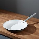CeraStone CeraComm 12  Ceramic Fry Pan