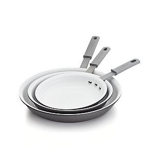 Simplehuman Compact Dish Rack Reviews Crate And Barrel