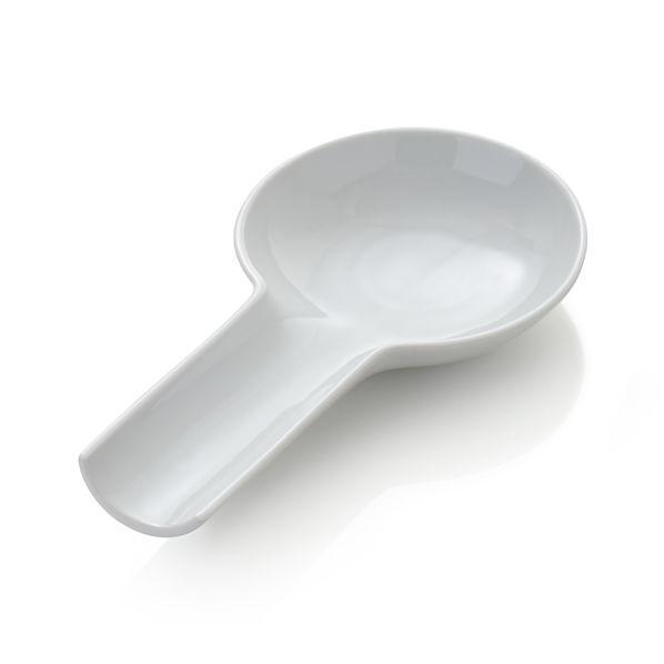 CeramicSpoonRestF14