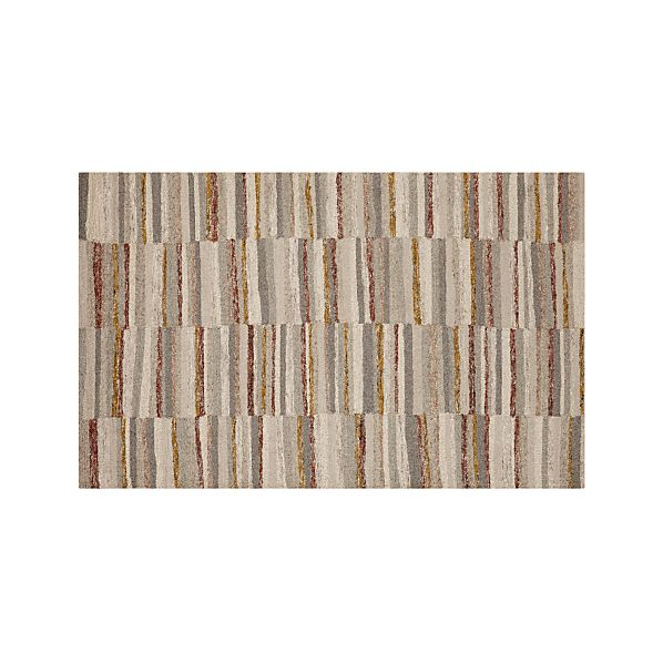 Ceres5x8RugS17