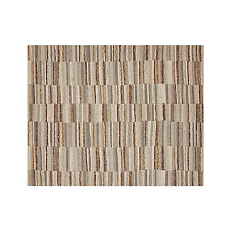 Ceres Striped 8'x10' Rug