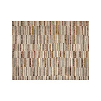 Ceres Striped 9'x12' Rug