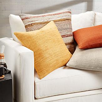 Ceres Desert Pillow Arrangement