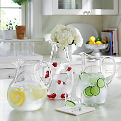 Top Rated Drinkware