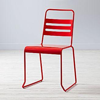 ac com chair kids chairs armless rolling height low houseinbox b swivel back amazon children desk boys girls