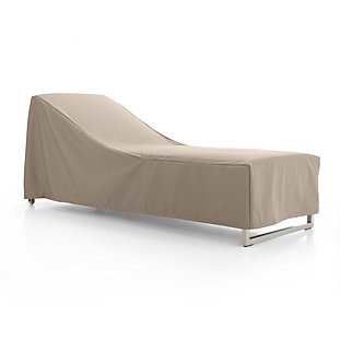 Regatta Mesh Chaise Lounge Crate And Barrel