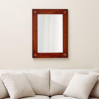 Chandrika Wall Mirror
