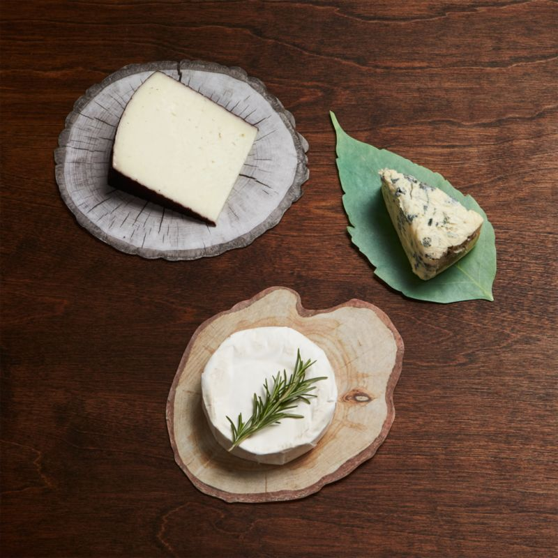 Assorted Cheese Papers Set Of 12 Reviews Crate And Barrel