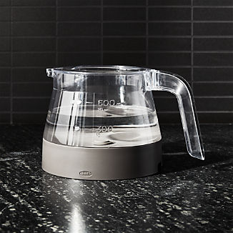 Chef'n ® CoffeeHouse Pour Over Diffuser