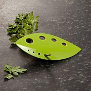 Chef'n ® Kale, Greens & Herb Stripper