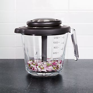 Chef\'n Products | Crate and Barrel