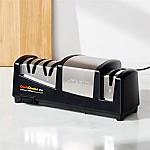 ChefsChoice AngleSelect Diamond Hone Sharpener M290