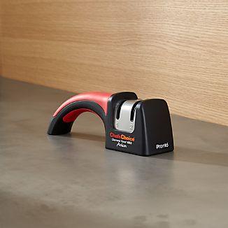 Chef'sChoice ® Pronto® Diamond Hone® for Santoku/15 Knives Model 463