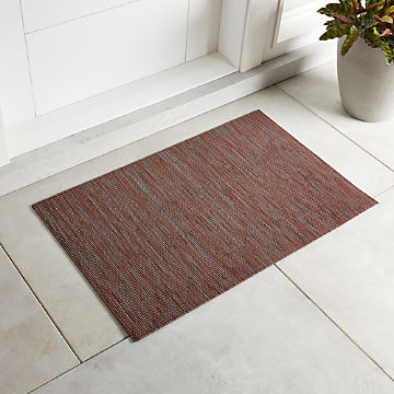 Chilewich Floor Mats Singapore Floor Perfect