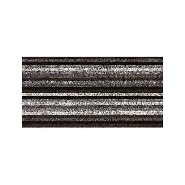 ChilewichMineral24x48DoormatS16