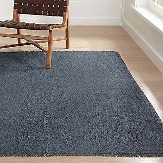 Outdoor Rugs And Doormats Crate And Barrel