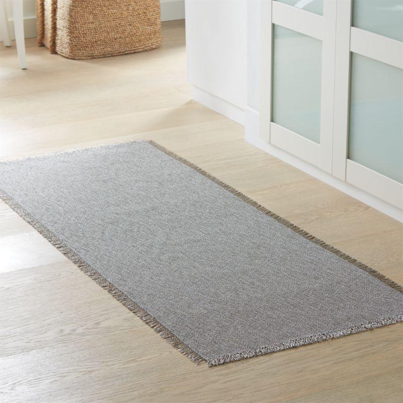 Indoor Outdoor Mat Rugs Carpet Vidalondon