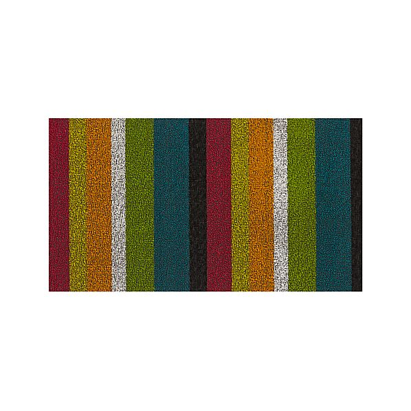 ChilewichMultiThick20x36DoormatS16