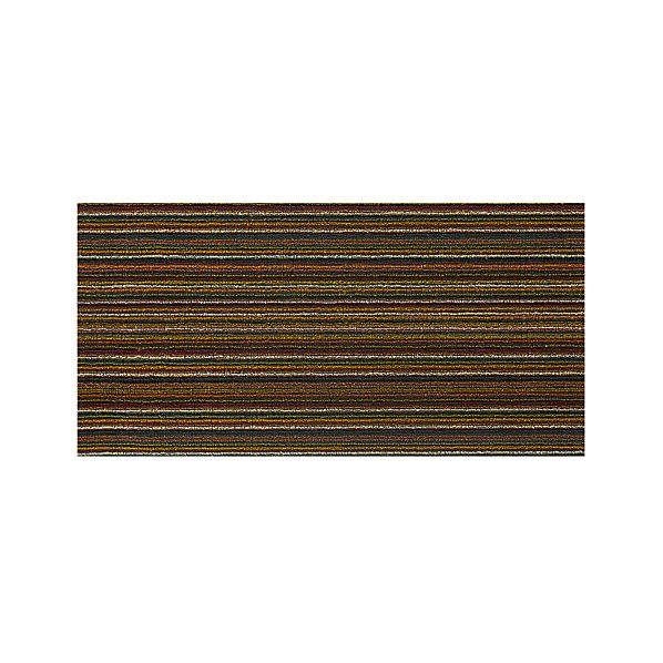 ChilewichMultiThin24x48DoormatS16