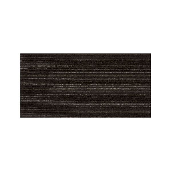 ChilewichSteel24x48DoormatS16