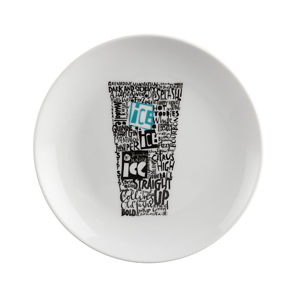 Chill Plate