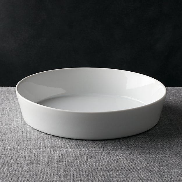 """12.5"""" Chip Bowl - Image 1 of 6"""